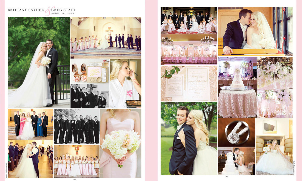 jen rios weddings, jen rios design, wedding planning, wedding design, wedding styling, dallas wedding planner, dallas wedding stylist, dallas wedding design, fort worth wedding planner, fort worth wedding stylist, fort worth wedding design