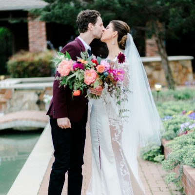 Jen Rios Weddings Fort Worth Wedding Planner Dallas Wedding Planner Bohemian Wedding