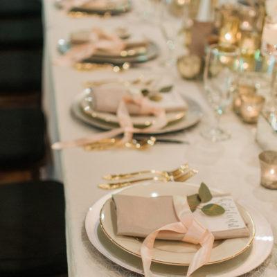 Jen Rios Weddings Fort Worth Wedding Planner Dallas Wedding Planner Fresh Geometric